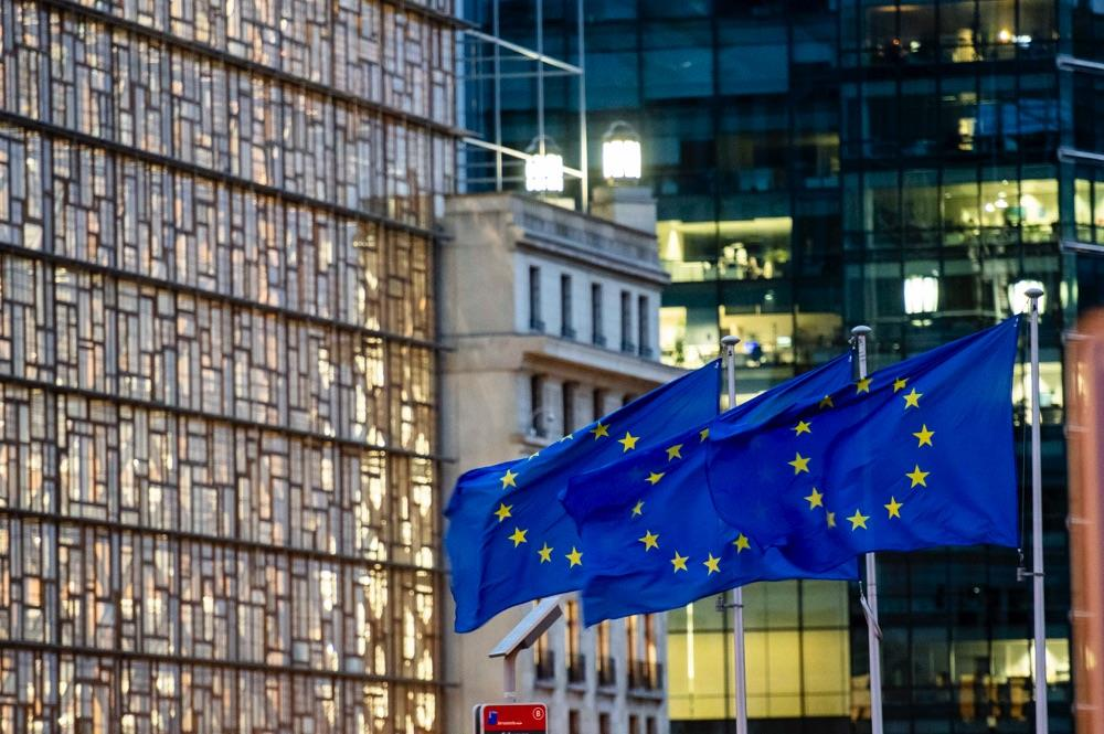 Hoe-karikaturen-het-gesprek-over-Europa-vervuilen