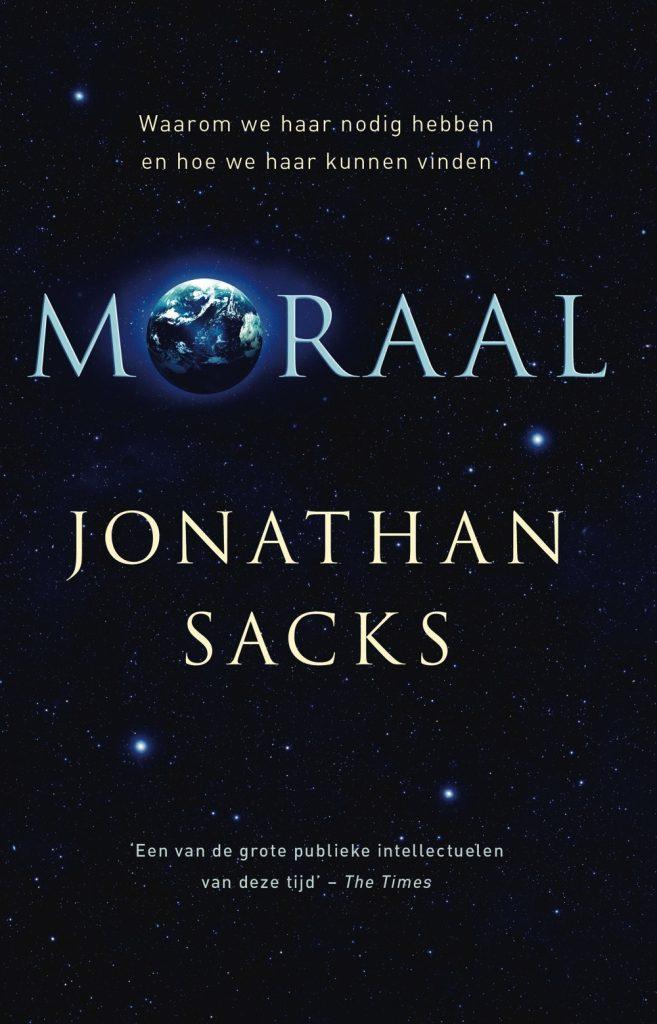 60 Sacks Moraal