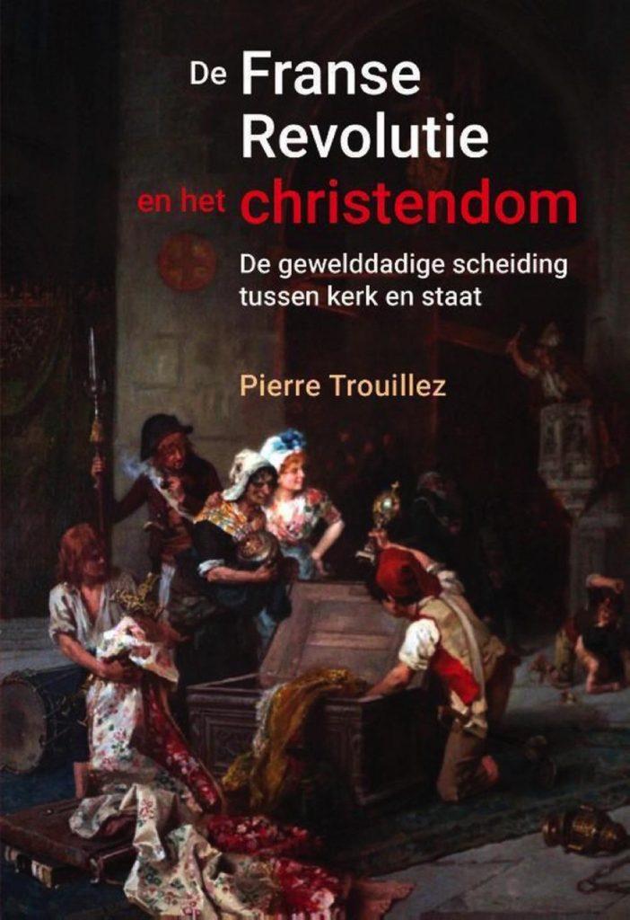 De-nationale-catechismus-en-een-onchristelijke-jaartelling