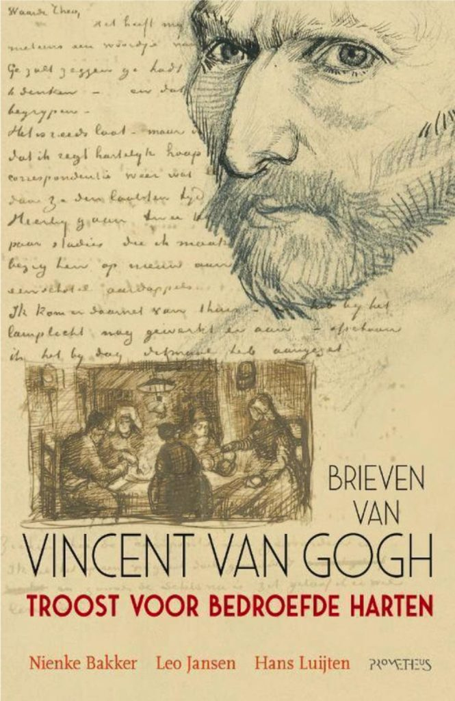 Van-Goghs-gedachtewereld-blijft-verrassen