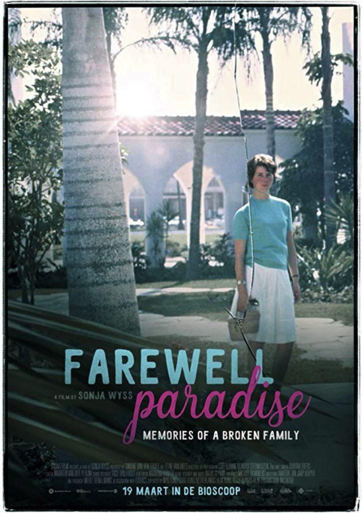 65 Farewell Paradise