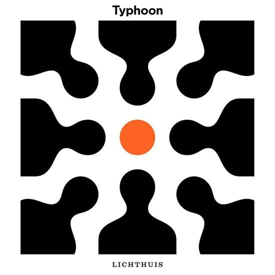 66 Lichthuis Typhoon