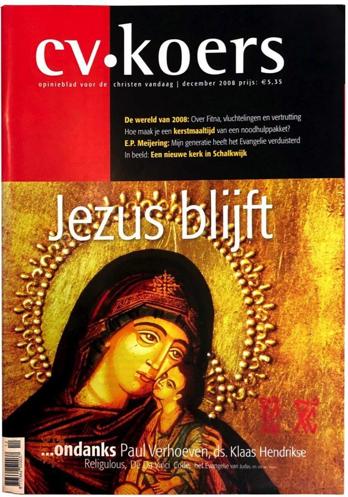 Theologie-top-10