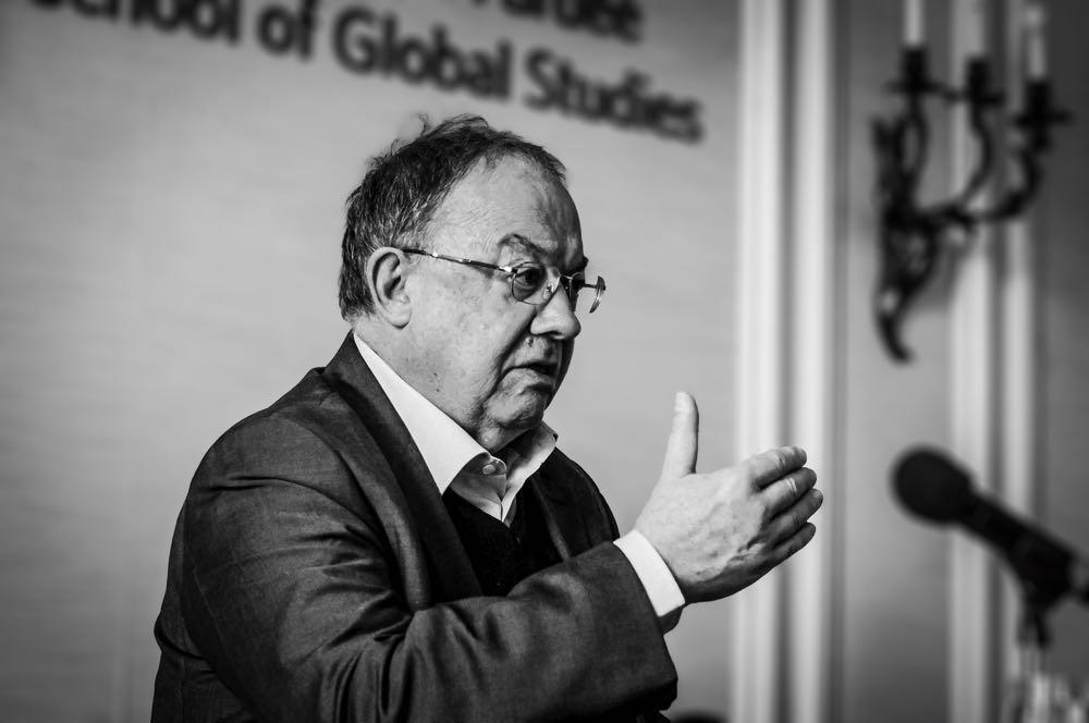 Deze-Franse-socioloog-dacht-het-christendom-in-Europa-was-uitgespeeld