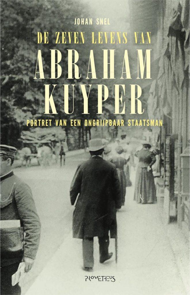 Abraham-Kuyper-een-eeuw-na-dato-feest-voor-alle-zintuigen