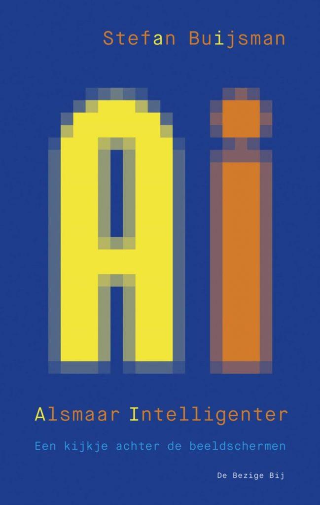 Robots-weten-van-alles-maar-intelligent-zijn-ze-niet
