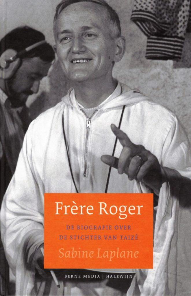 Frere-Roger-religieuze-celebrity-met-een-grote-droom