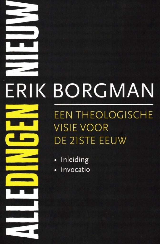 Borgman-presenteert-een-theologie-van-het-verloren-schaap