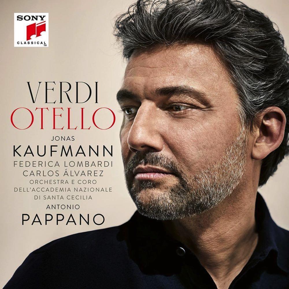 Antonio-Pappano-dirigeert-intense-Otello
