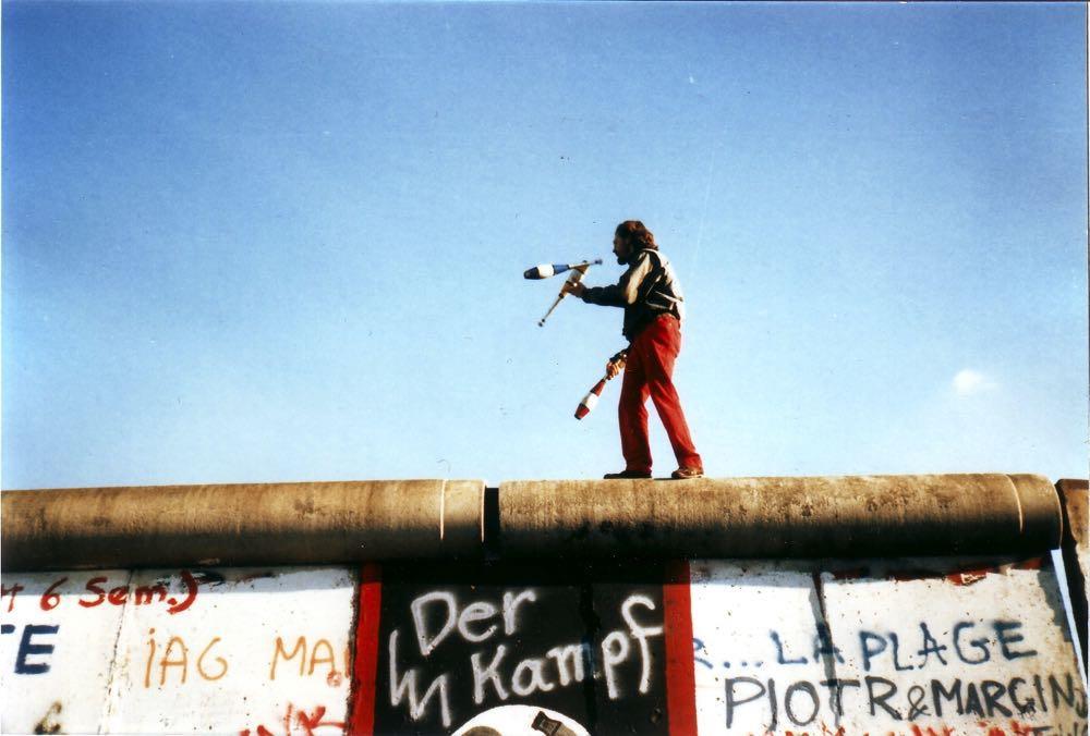 Hij-was-voor-de-revolutie-niet-bang