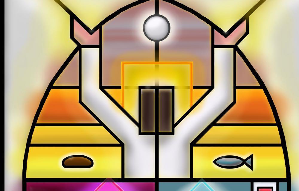 De-soft-skills-van-Christus-hebben-we-nu-hard-nodig