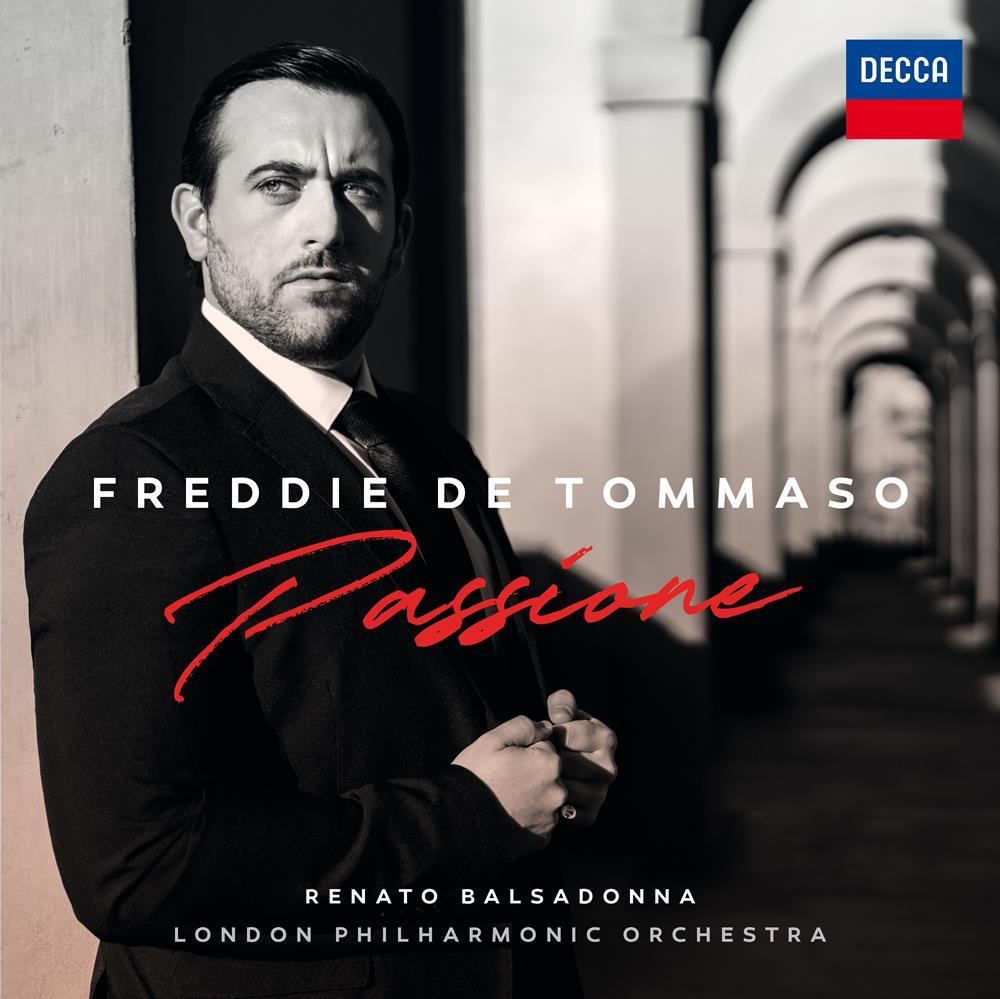 Grote-ambities-Freddie-De-Tommaso