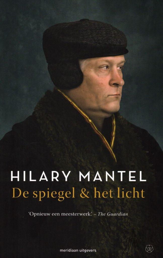 Hilary-Mantel-is-een-uitzonderlijk-verteltalent