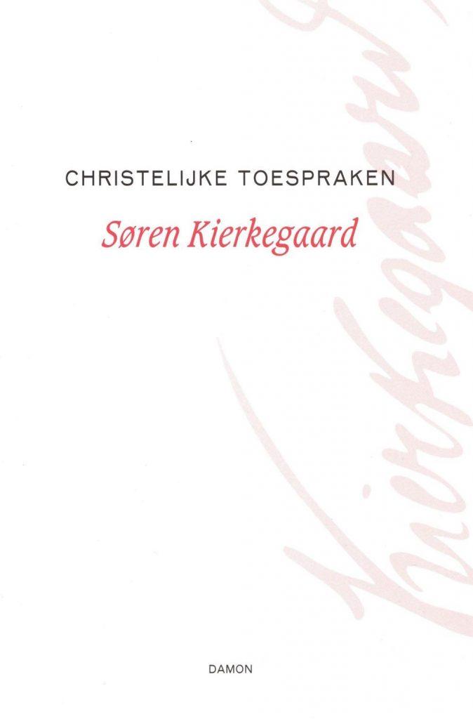 Op-de-Deense-profeet-Kierkegaard-raak-je-niet-uitgekeken