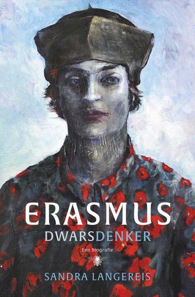 Meesterlijk-portret-van-Erasmus