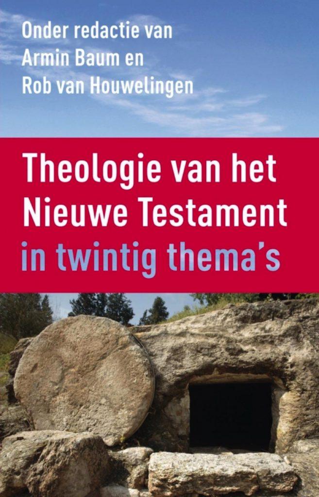 Het-NT-in-twintig-etappes-geschikt-voor-niet-theologen