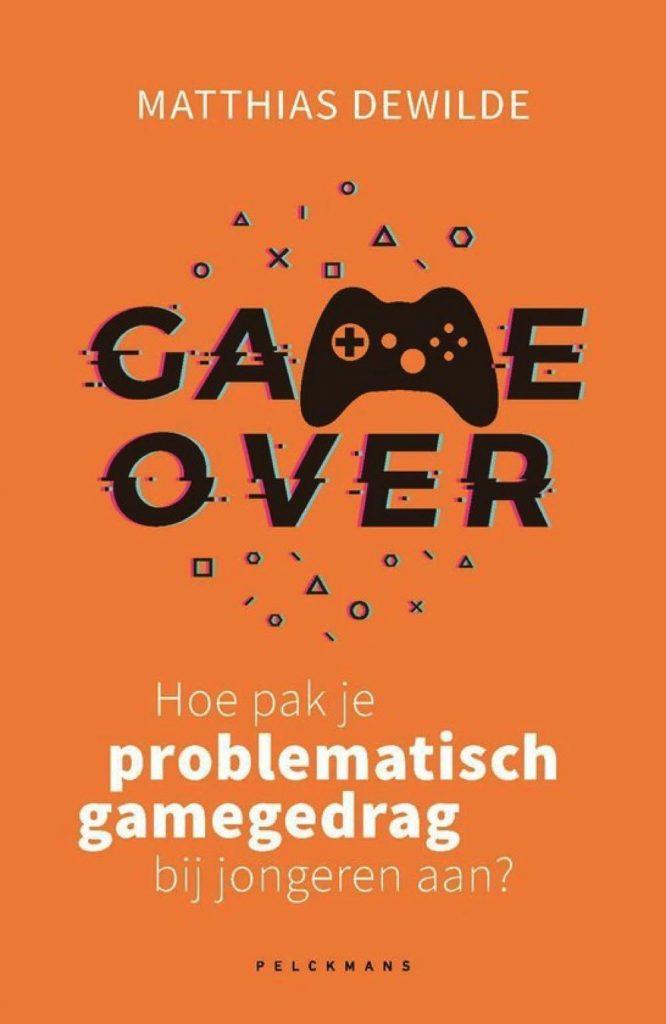 Gameverslaafd-kind-Ouders-zijn-niet-machteloos