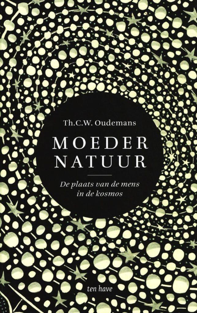 Natuur-is-niet-alleen-maar-wreed-maar-ze-overstijgt-ons-wel
