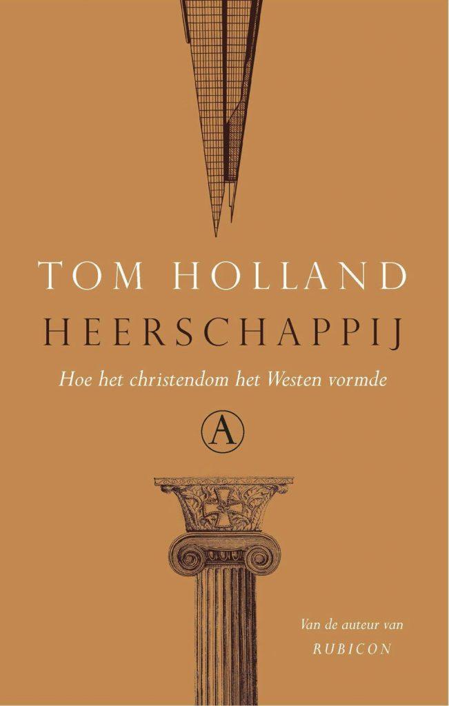 Tom-Holland-legt-de-focus-bij-het-kruis-het-symbool-van-zwakte