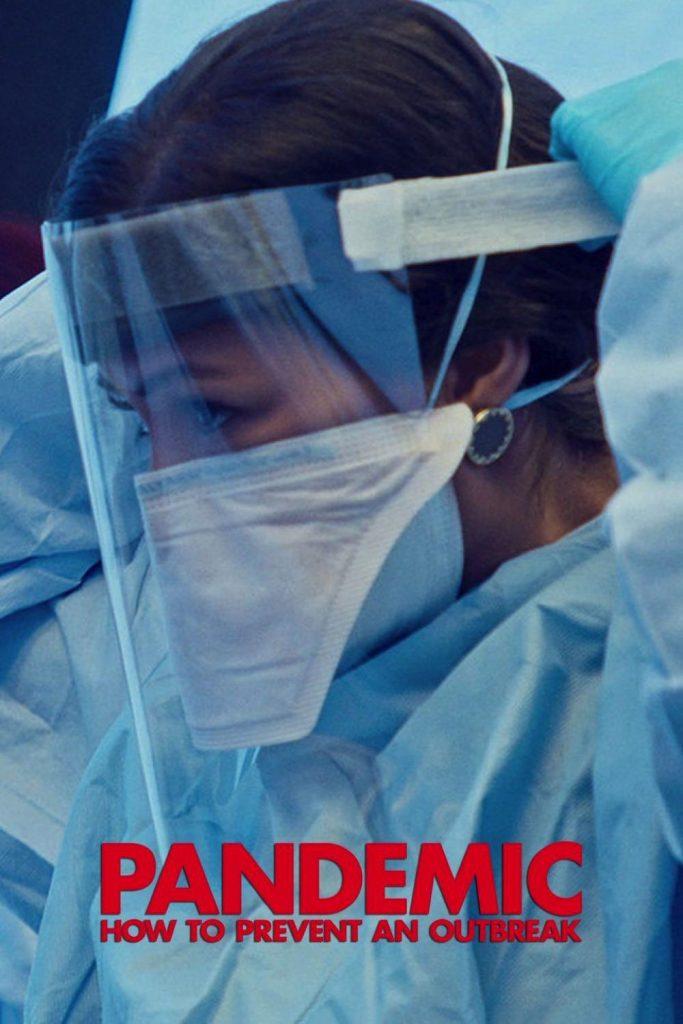 Wat-doe-je-tijdens-een-pandemie