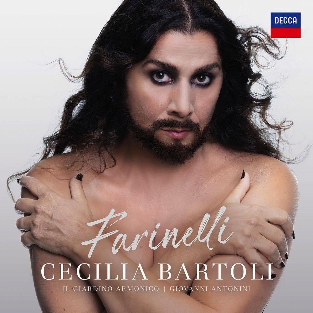 Bartoli-herhaalt-haar-castratenkunstje