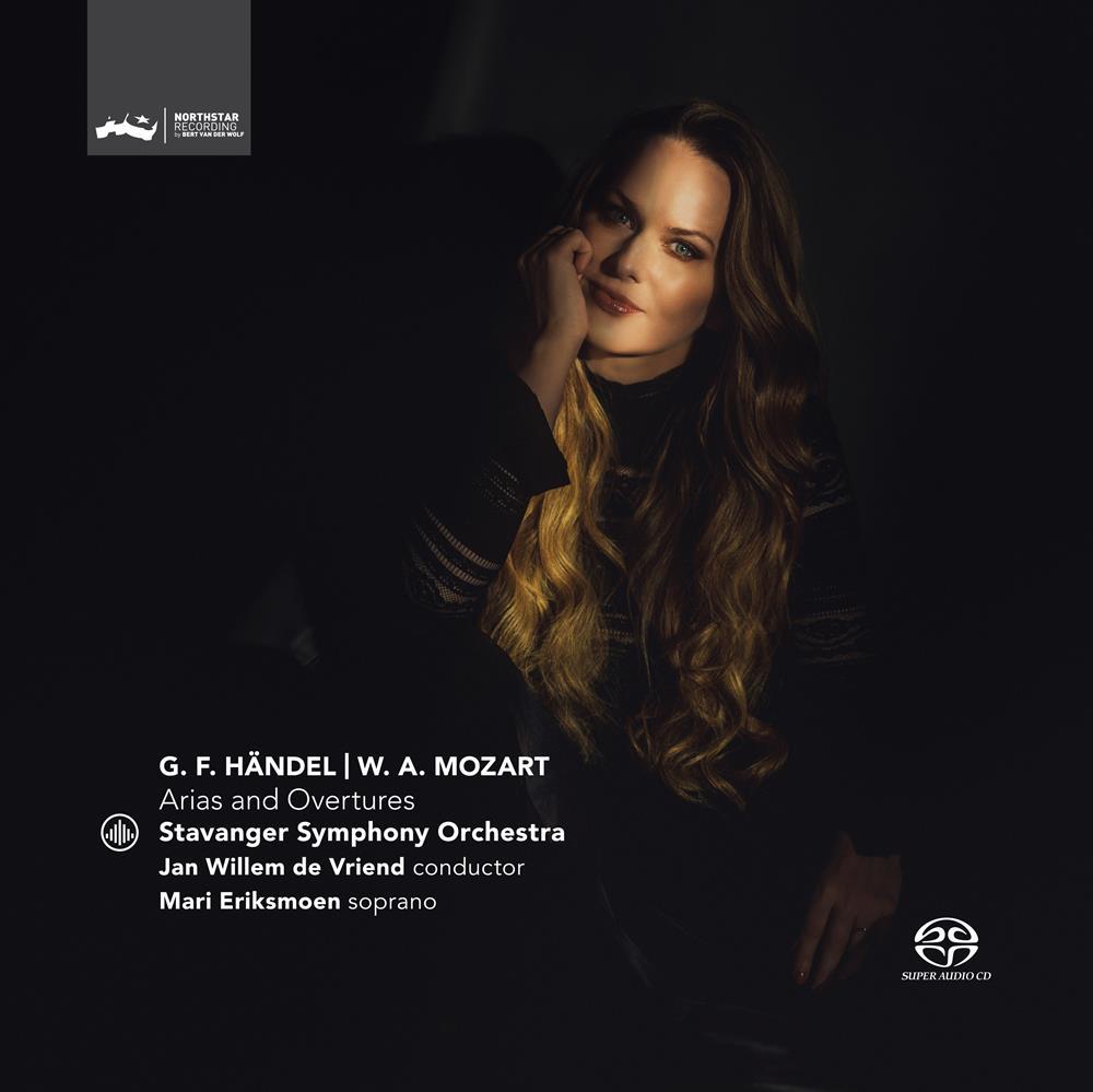 Noors-Nederlands-cd-project-overtuigt