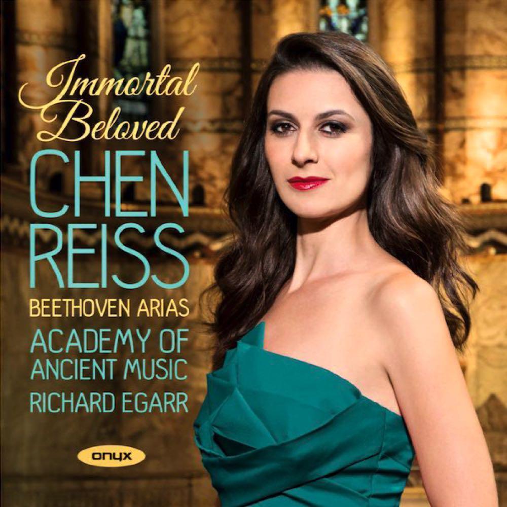 Chen-Reiss-eert-Beethoven