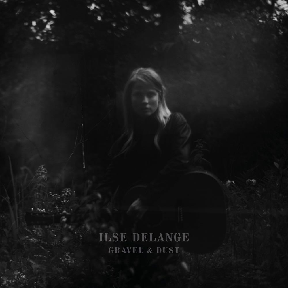 Ilse-DeLange-eindelijk-geloofwaardig
