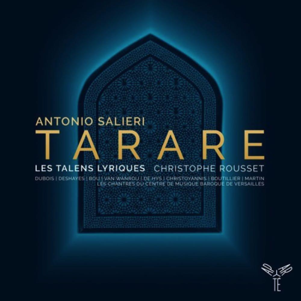 Energieke-Tarare-draagt-bij-aan-eerherstel-Salieri