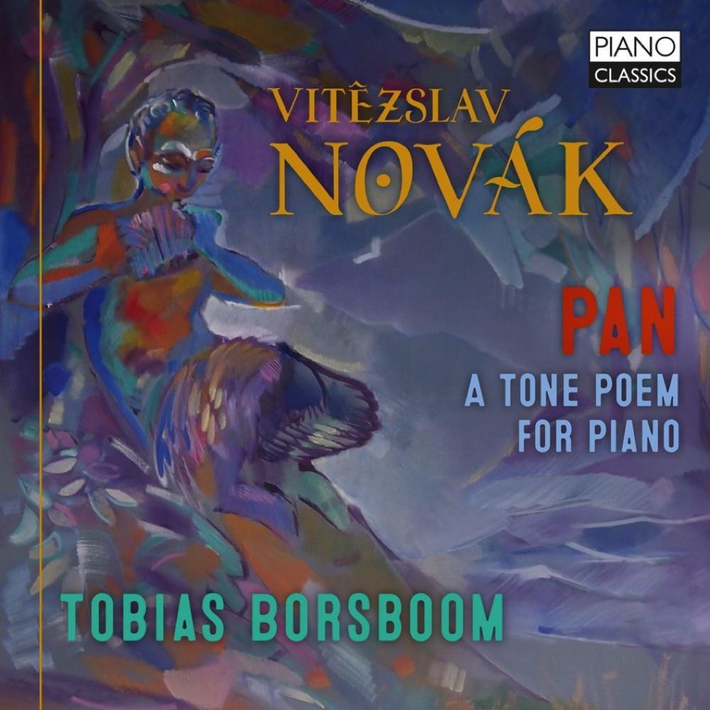 Dromerig-en-groots-pianomuziek-van-de-vergeten-Tsjech