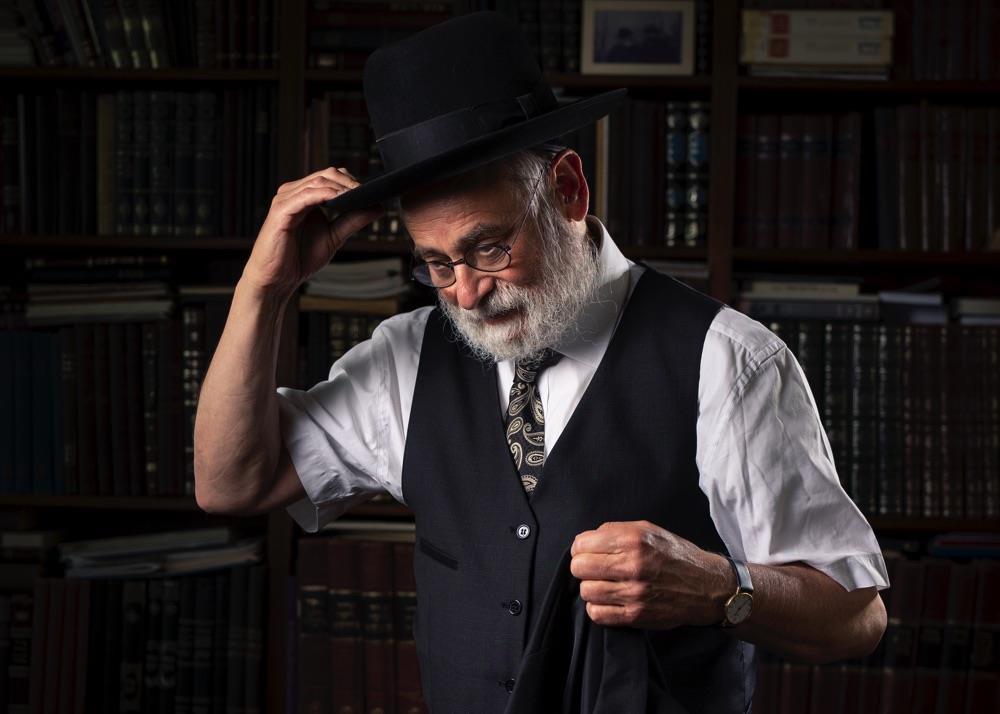 'Antisemitisme-is-salonfahig-geworden
