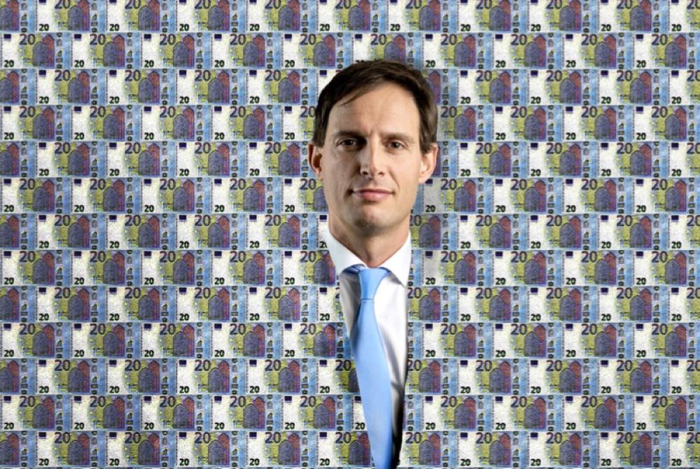 Geldminister-Wopke-Hoekstra