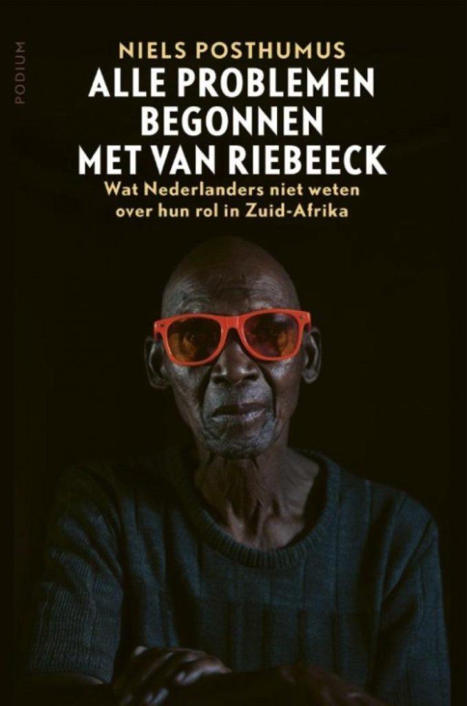 Is-de-ellende-in-Zuid-Afrika-bij-ons-begonnen
