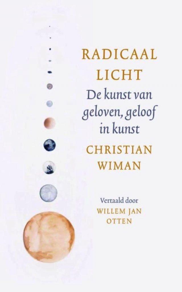 Met-Wiman-verveel-je-je-niet