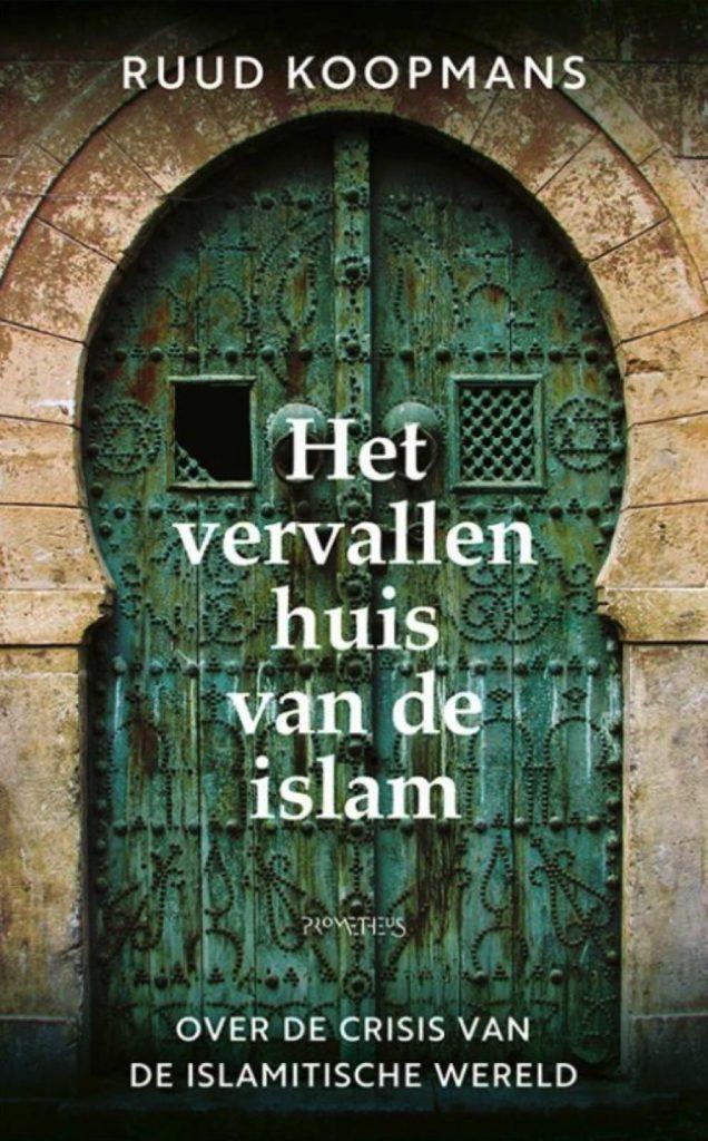 Nadenken-over-de-islam-voorbij-de-stereotypen