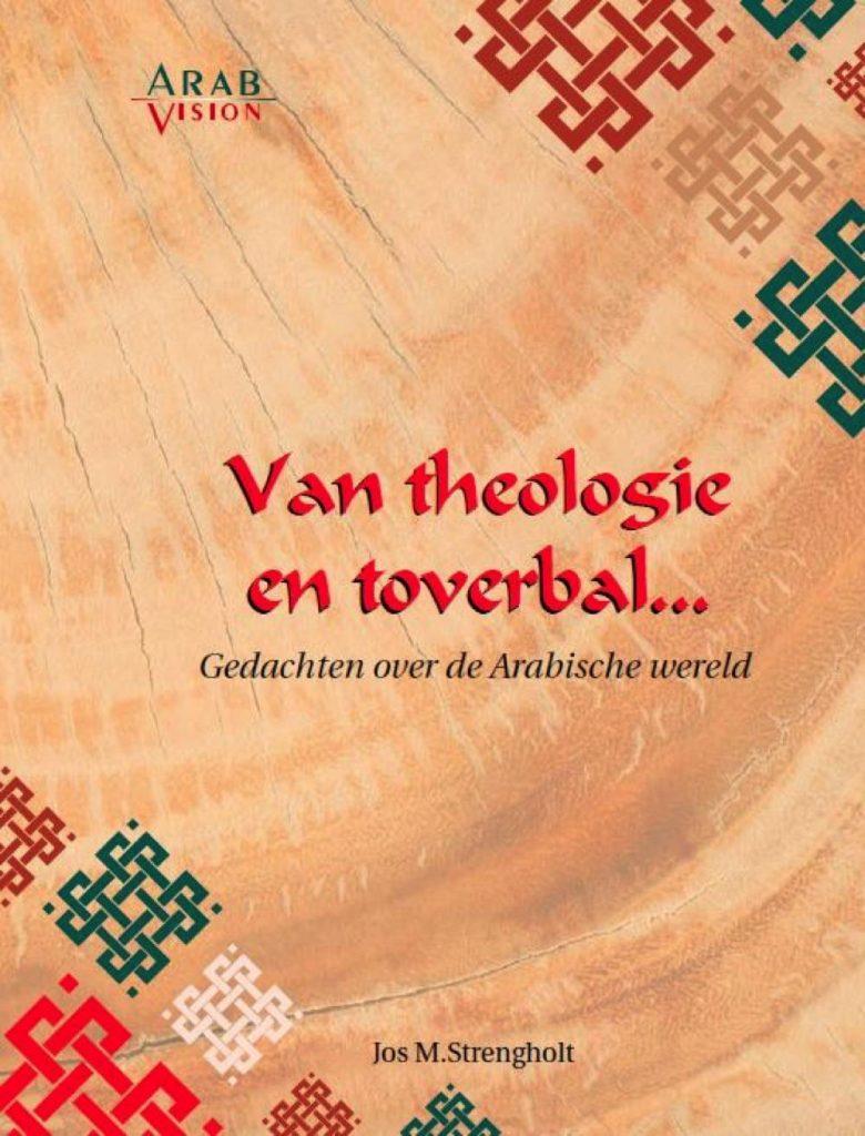 Van-theologie-en-toverbal