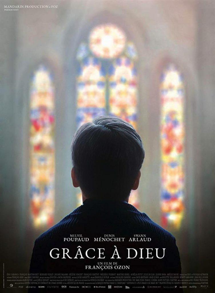 De-priester-die-tachtig-kinderen-misbruikte