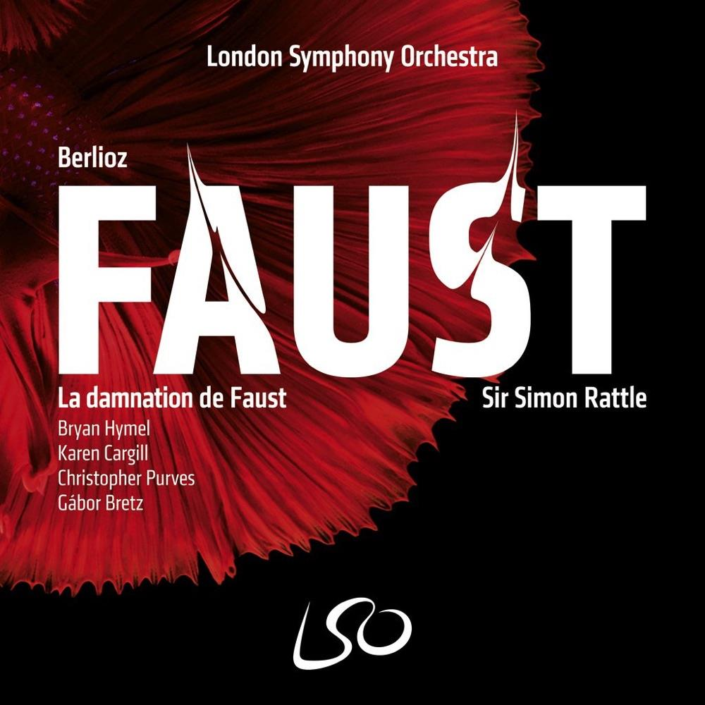 Rattle-leidt-London-Symphony-in-formidabele-Faust