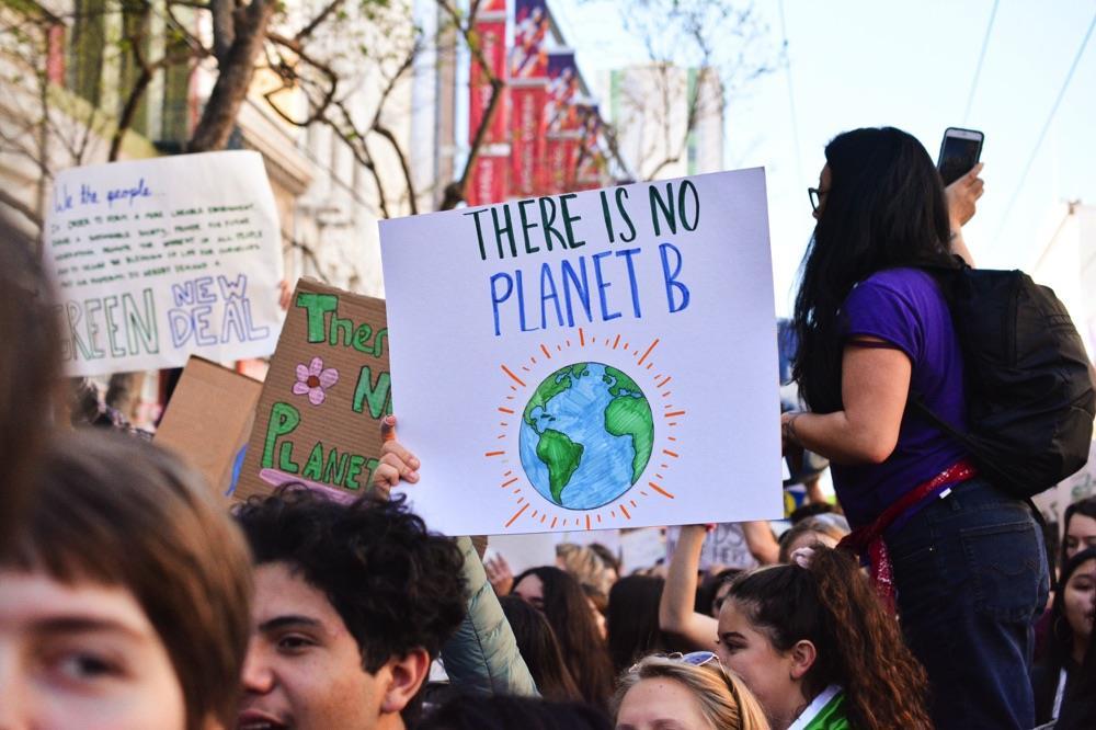 Klimaathype-als-religie-een-verleidelijk-frame