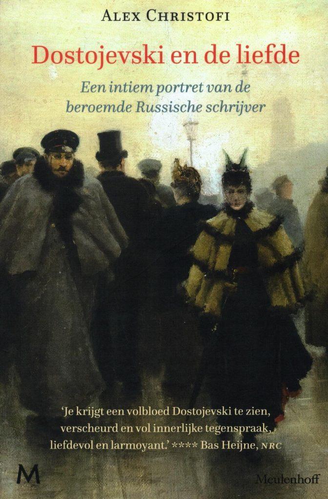 Afdalen-in-worstelingen-van-Dostojevski
