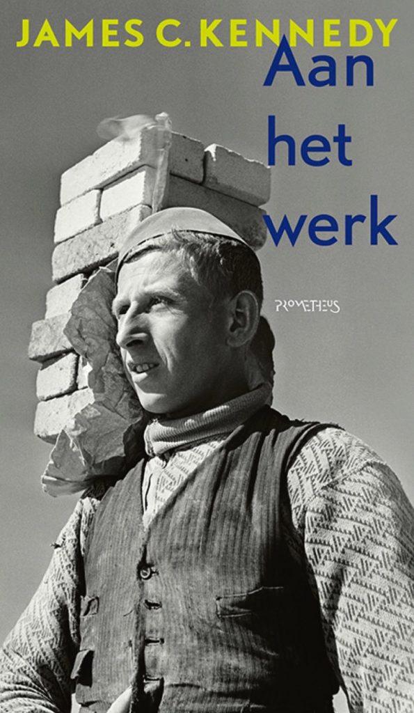 Hard-werken-als-morele-plicht