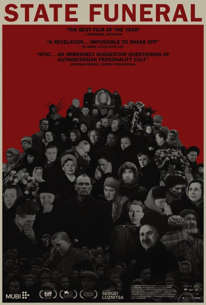Stalin-is-dood-lang-leve-Stalin