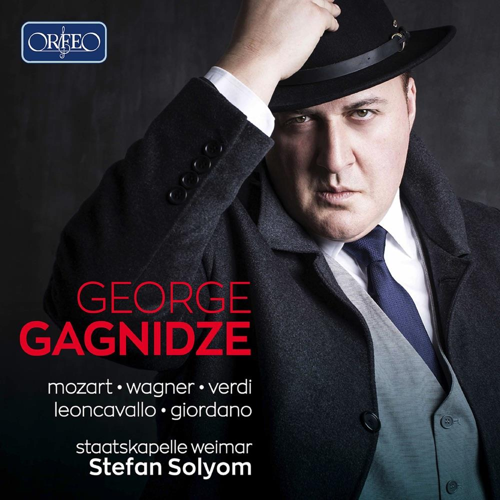 George-Gagnidze-een-uniek-gevaarte