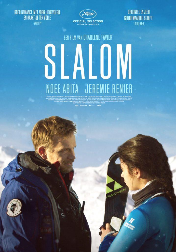 Slalom_Poster_70x100_NL_JPG
